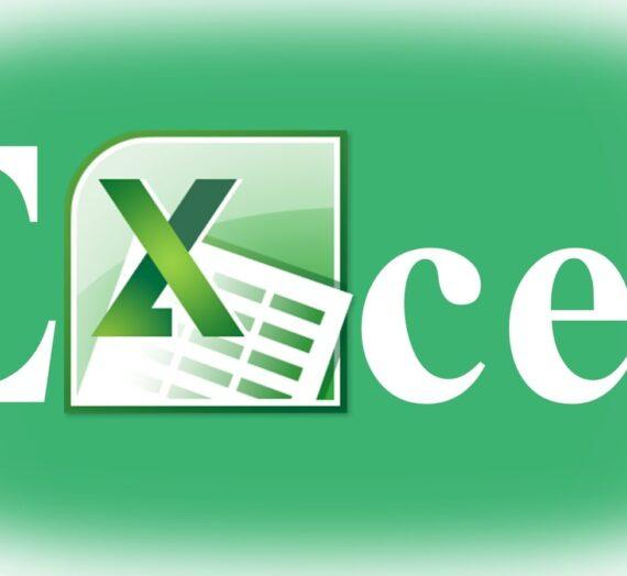 Как вставить Exсel-таблицу на сайт