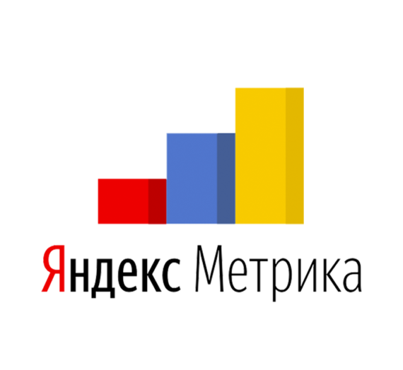 Яндекс Метрика— добавить на сайт